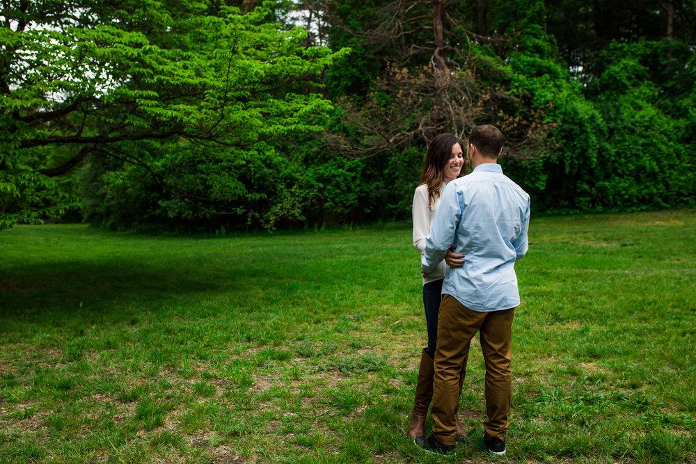Kerri + Chris_Redwood and Rye_Concord  Engagement minuteman park-1.jpg