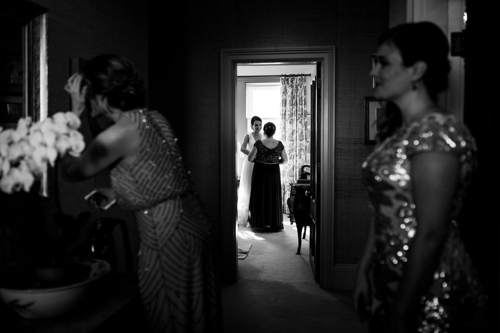 Redwood and Rye_bride getting ready newport RI wedding.jpg