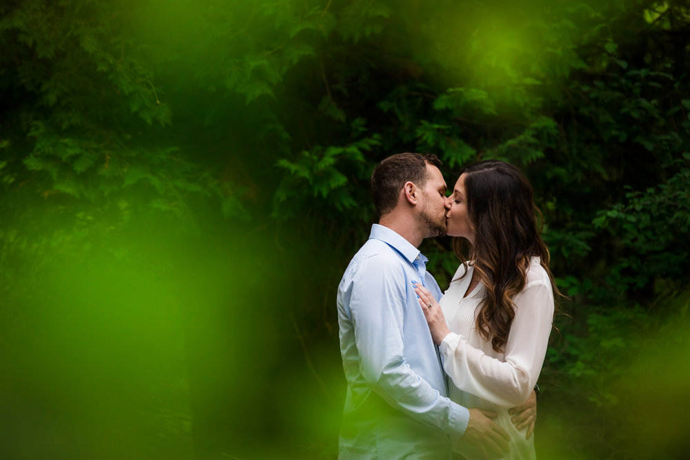 Kerri + Chris_Redwood and Rye_Concord Engagement-25.jpg