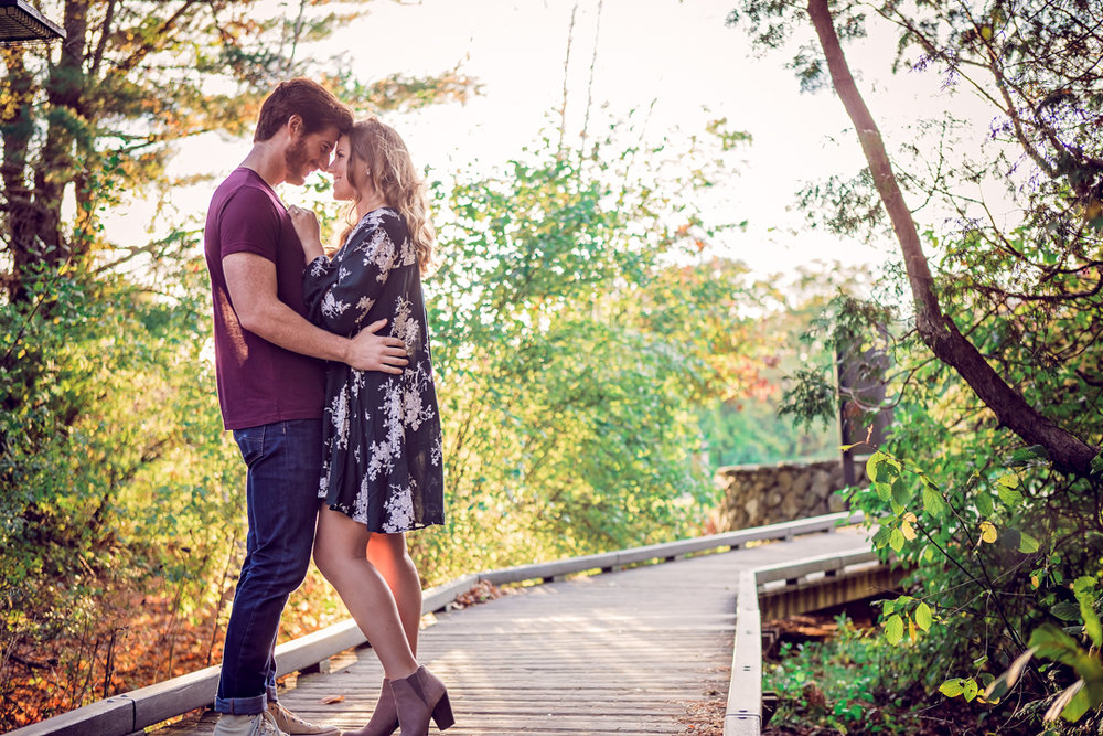 creative engagement pictures.jpg