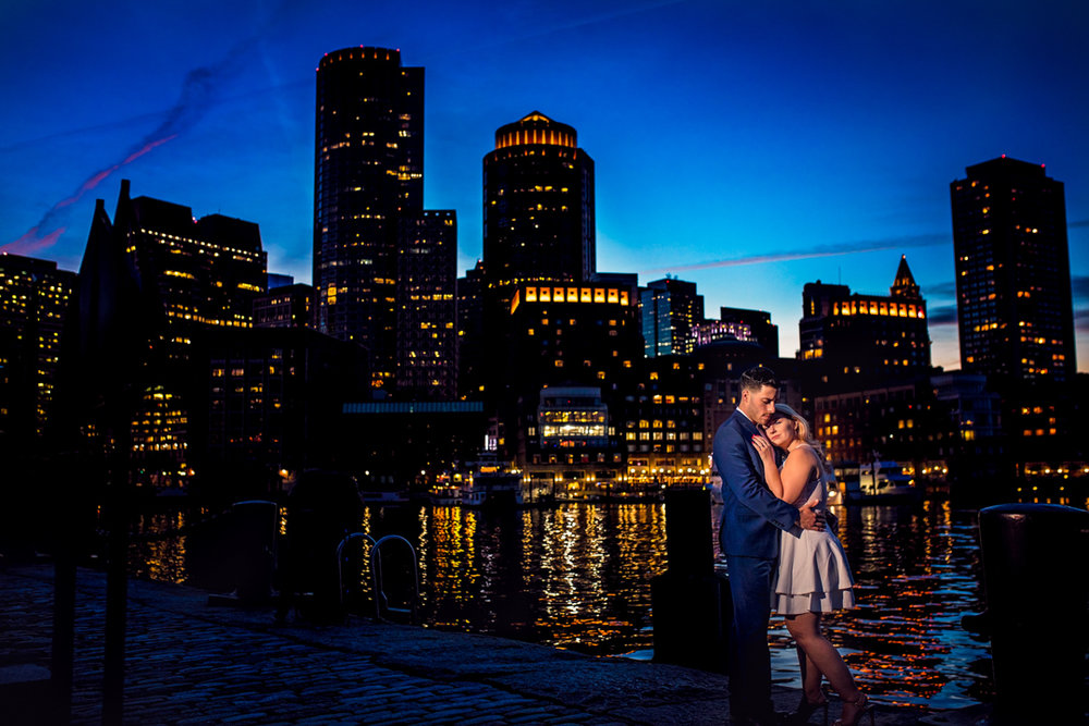 locations for downtown boston engagement pictures.jpg