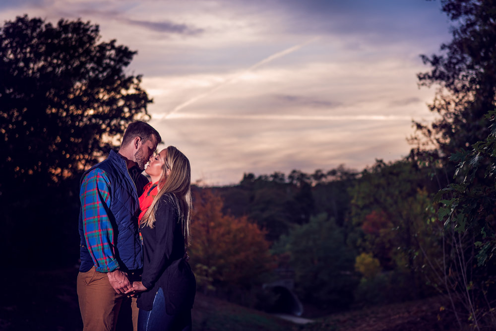 Minuteman Park Engagement Photography.jpg
