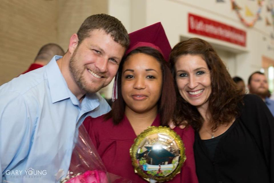 Malias Graduation.jpg