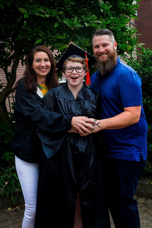 Jocelyn Graduation.jpg