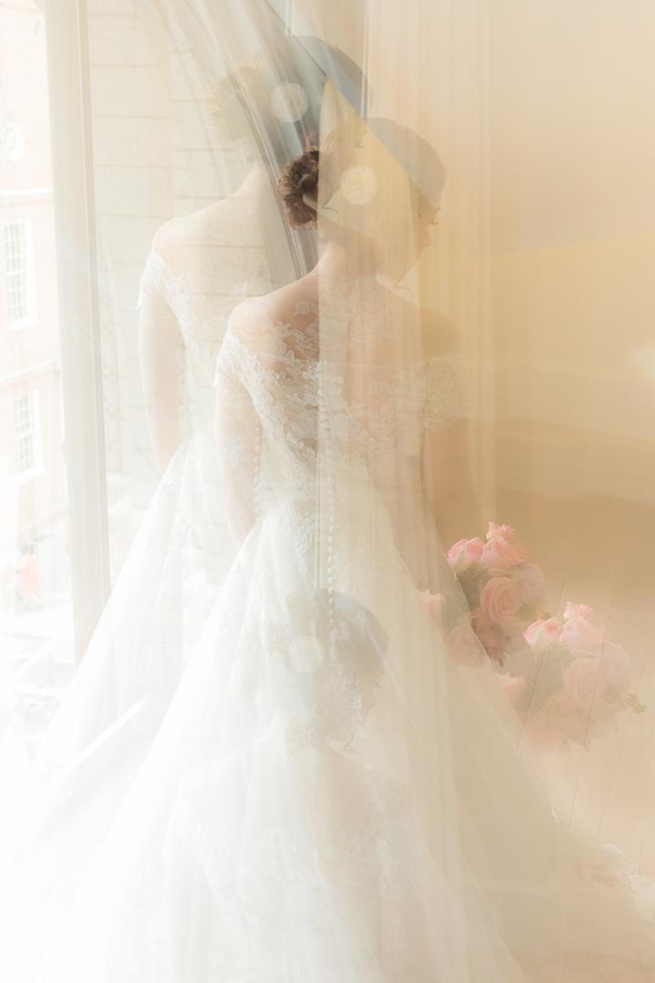 stateroom wedding photographer