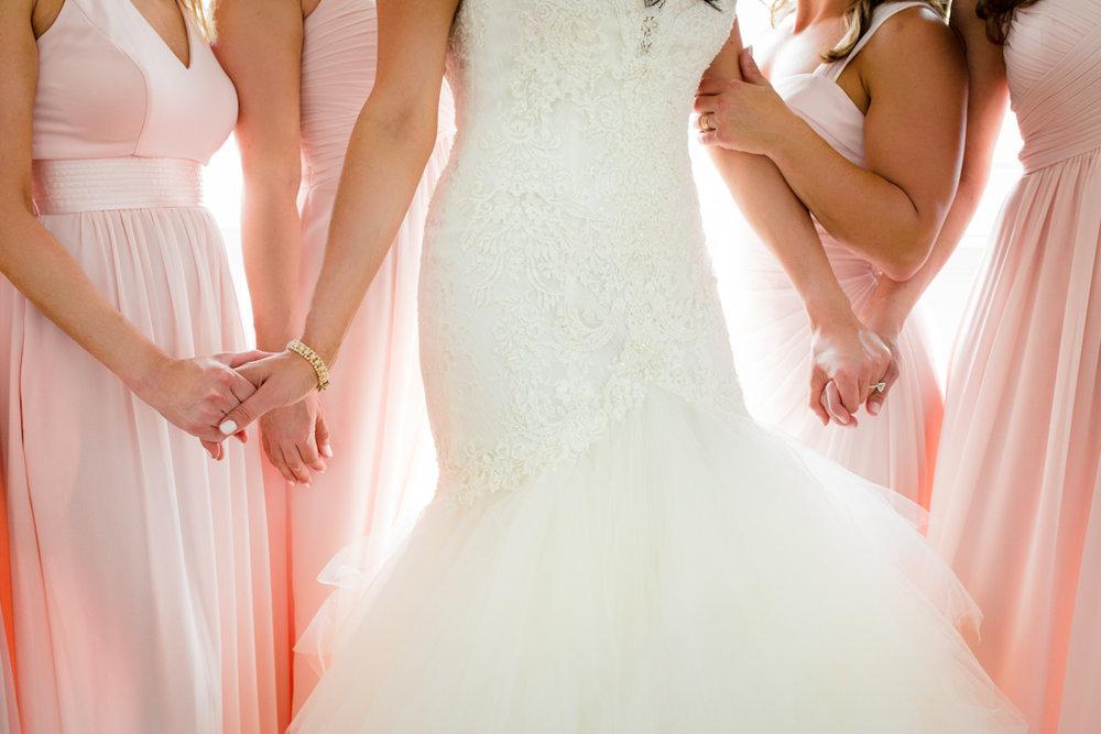 belle mer newport rhode island wedding photographer