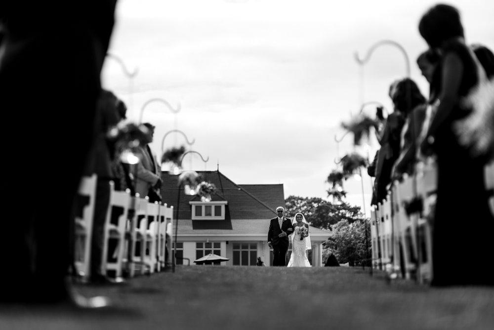 cape cod wedding pic