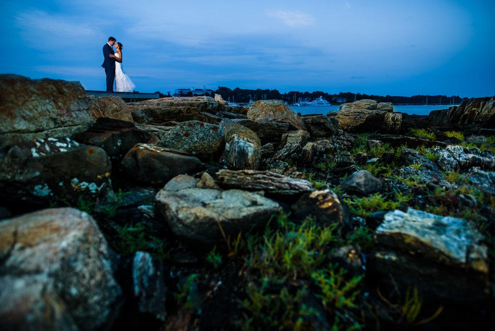 boston wedding photo