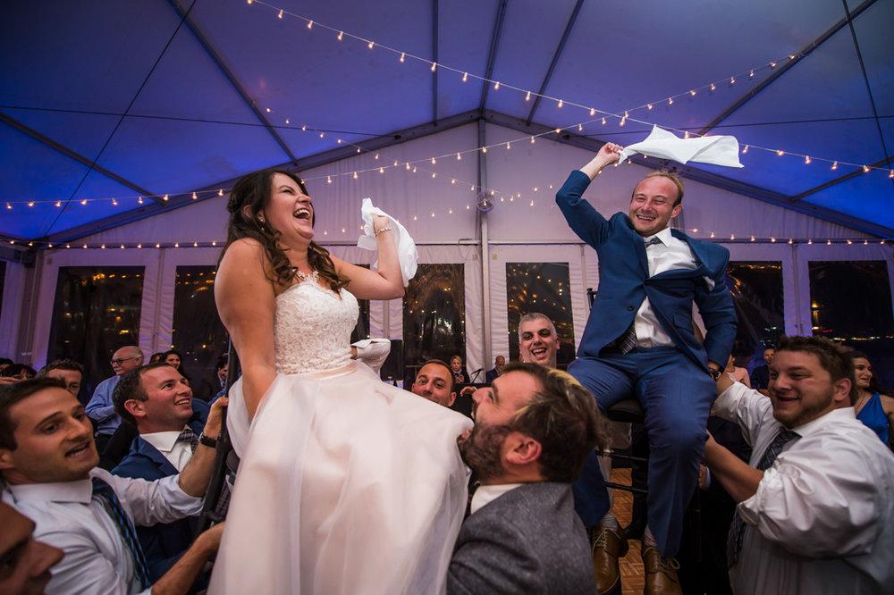 Boston Wedding Photography-177.jpg
