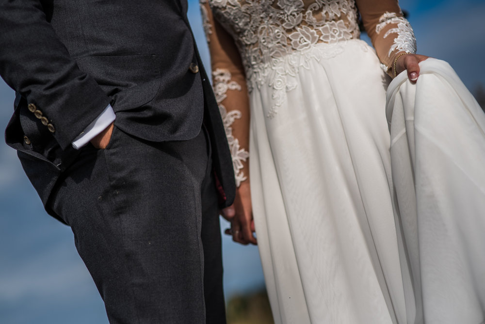 Boston Wedding Photography-241.jpg
