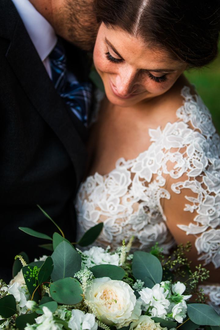 Boston Wedding Photography-253.jpg