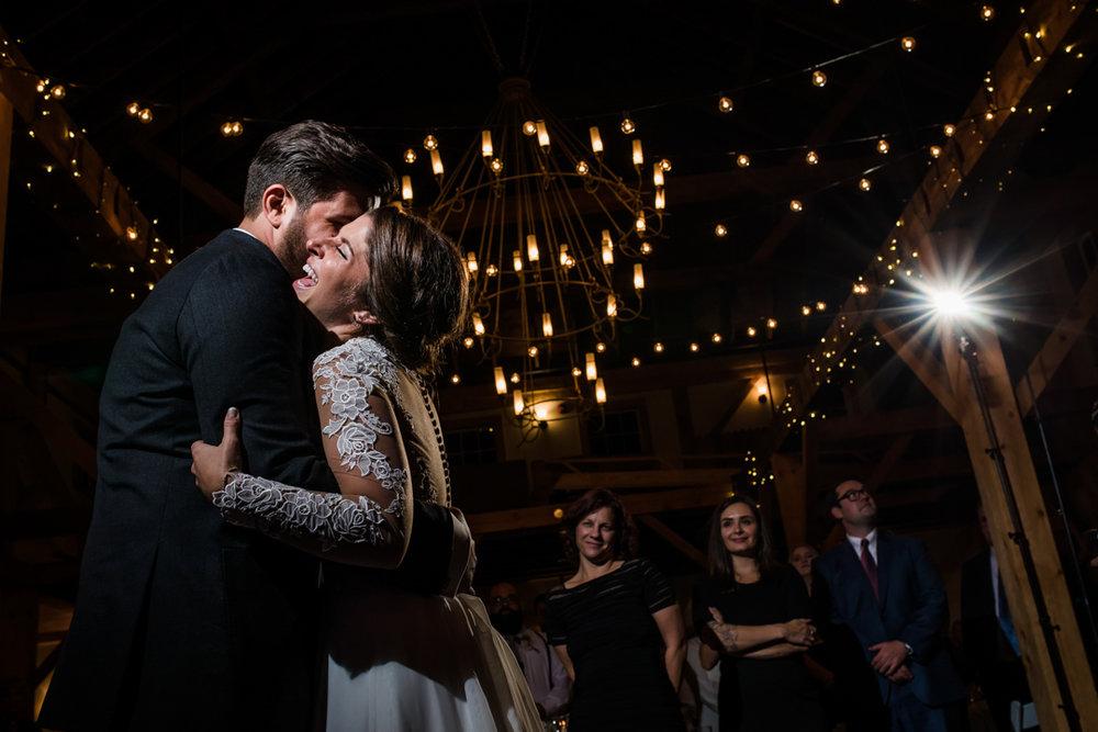 Boston Wedding Photography-256.jpg