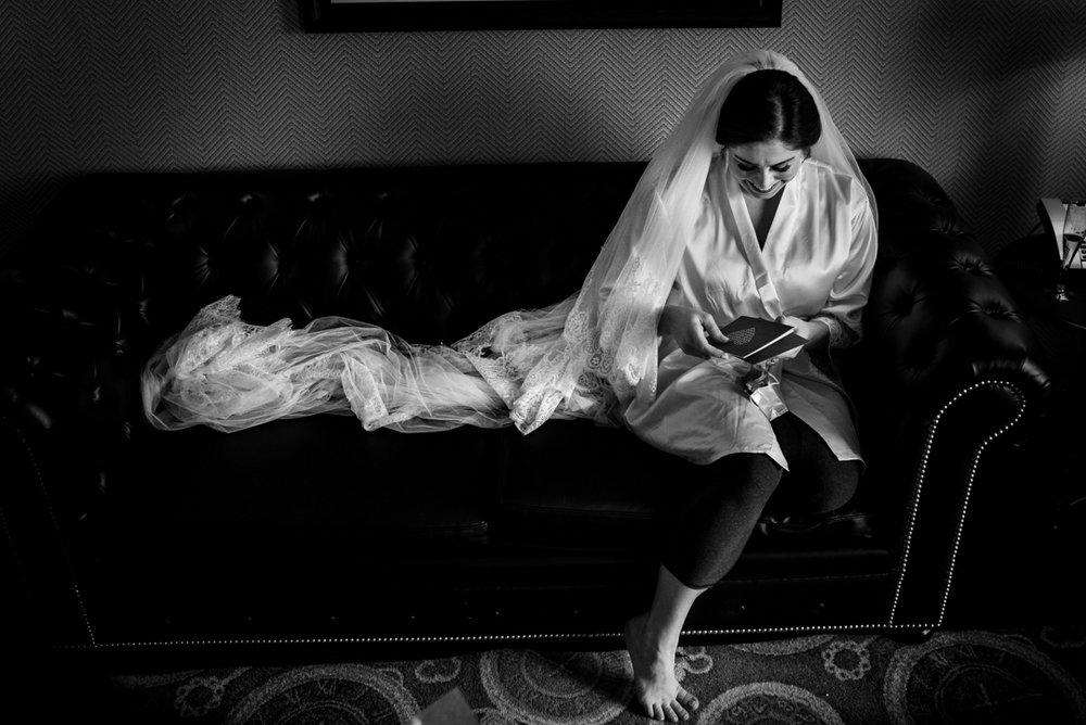Boston Wedding Photography-296.jpg