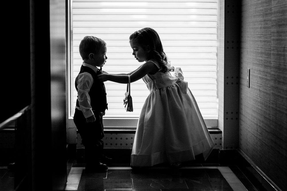 Boston Wedding Photography-299.jpg