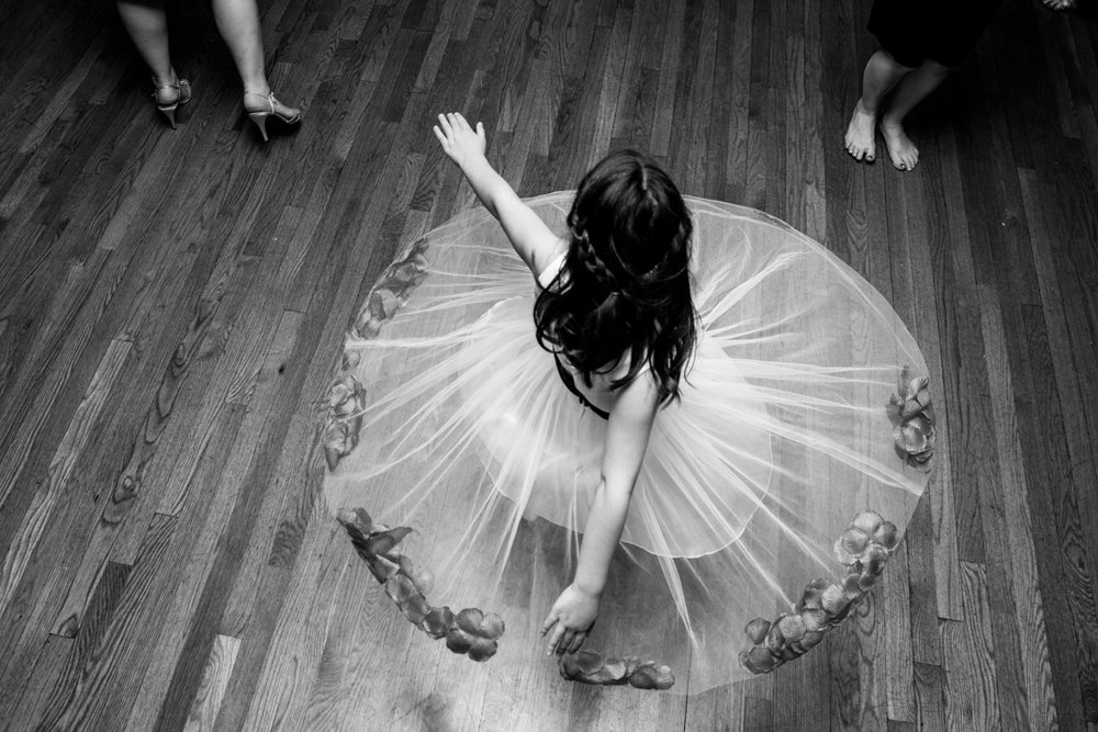 Boston Wedding Photography-428.jpg