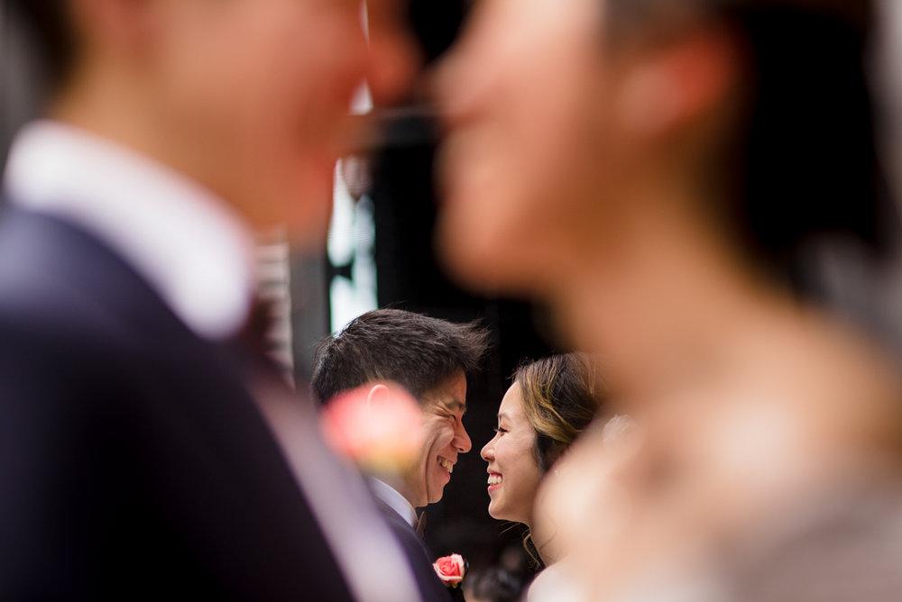longwood venues wedding photographer_stateroom_bride and groom_050.jpg