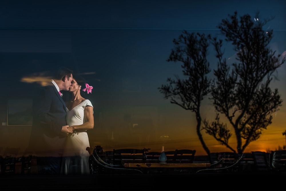 Seaside Wedding photography_Black Point Inn scarborough maine wedding.jpg