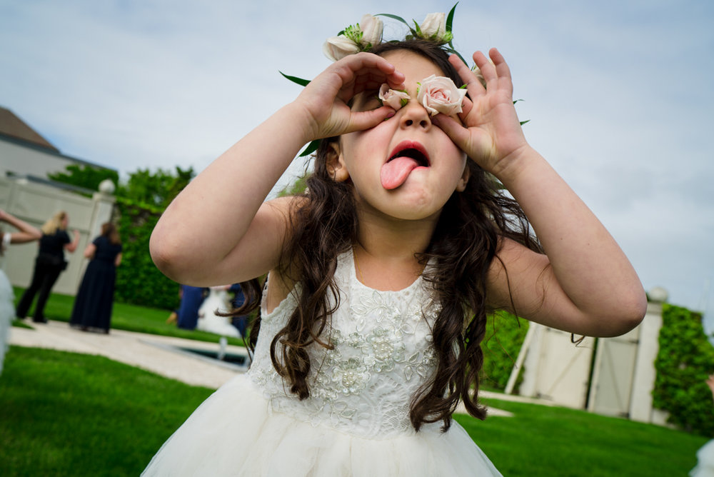 Rhode Island Wedding Photographer belle mer weddings redwood and rye_003.jpg