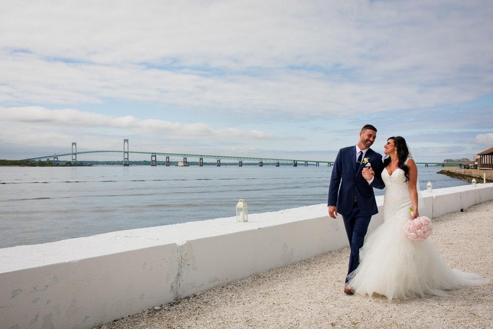 Rhode Island Wedding Photographer belle mer weddings redwood and rye_008.jpg
