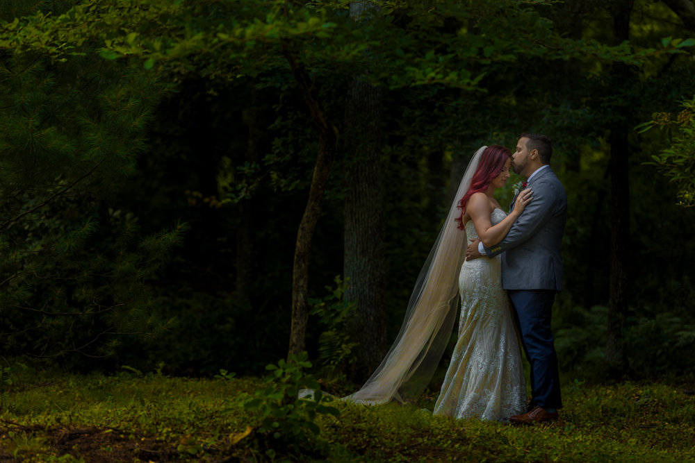 Redwood and Rye_new england wedding photography_bride and groom-24.jpg