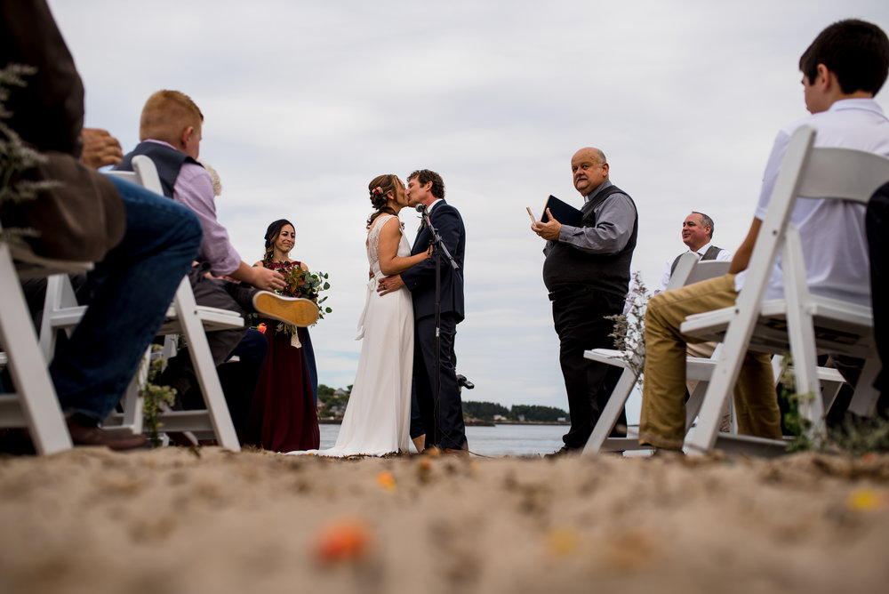 maine wedding photography_bride and groom portraits_vinatage car-44.jpg