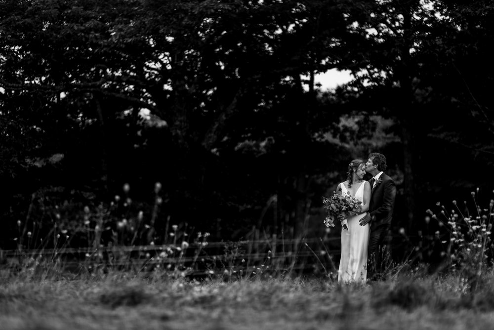 maine wedding photography_bride and groom portraits_vinatage car-60.jpg