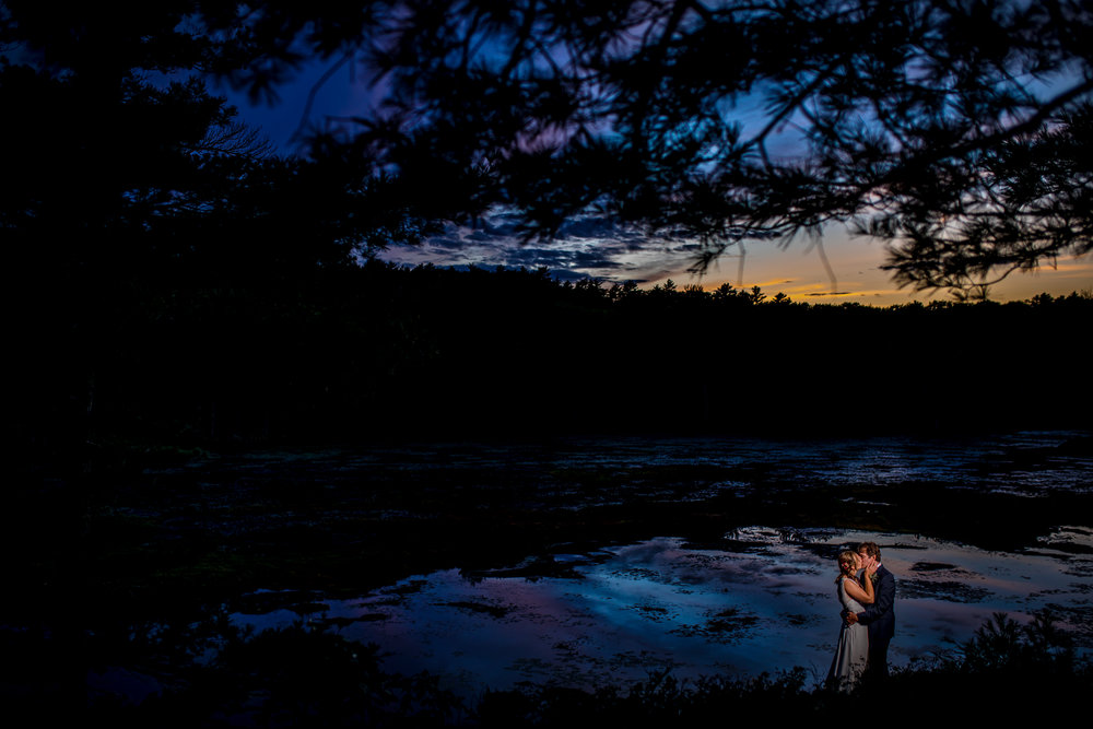 maine wedding photography_bride and groom portraits_vinatage car-70.jpg