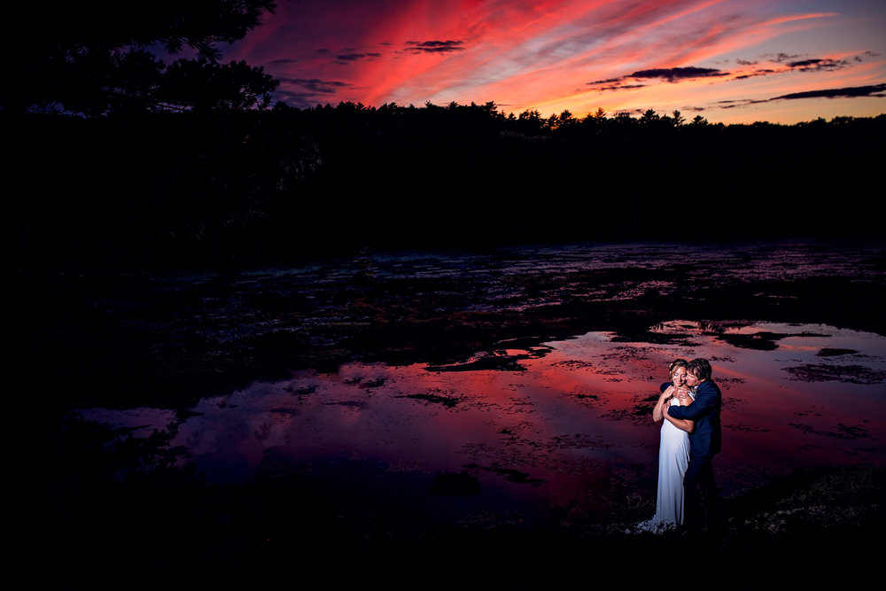 maine wedding photography_bride and groom portraits_vinatage car-75.jpg
