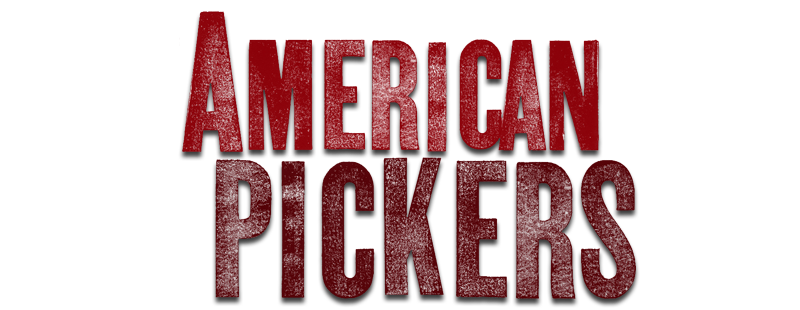 american_pickers_logo.png