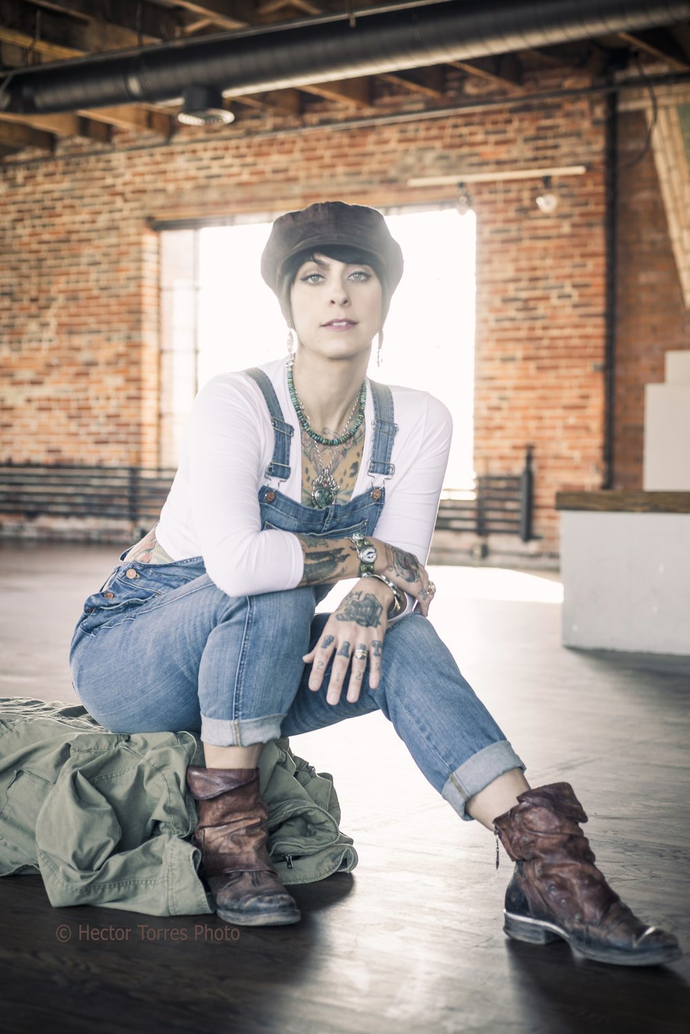 Danielle colby sexy pics-8367