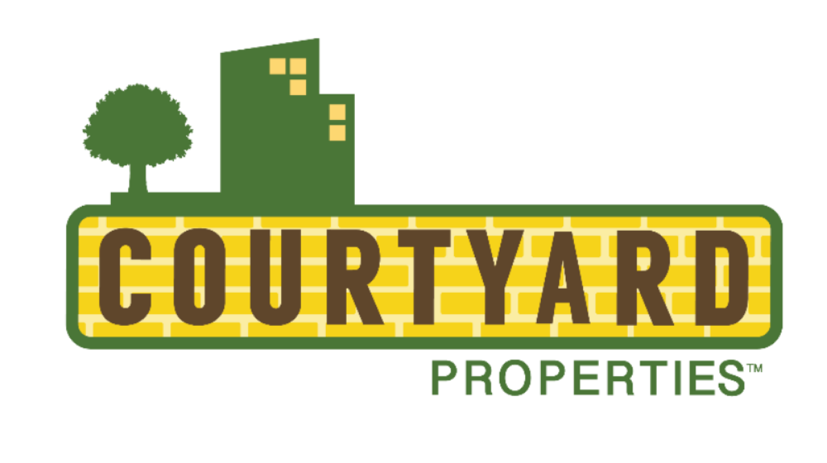 Courtyard Properties