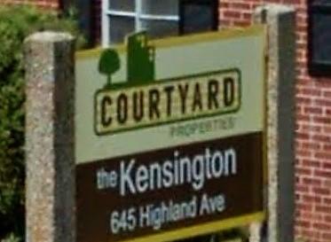 Kensington sign (2).jpg