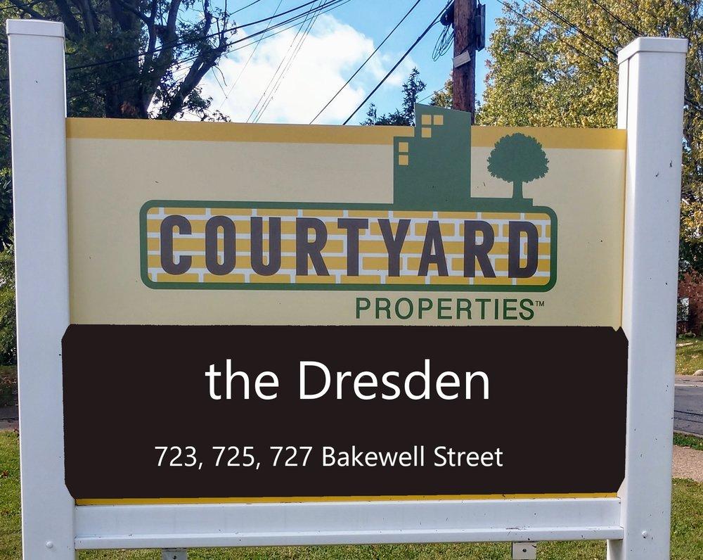 Dresden sign.jpg
