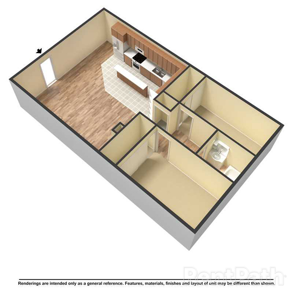 two bedroom landing (2).jpg