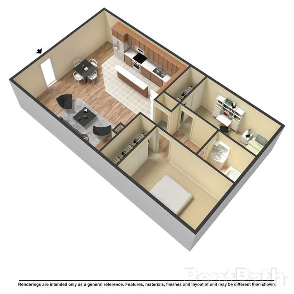 two bedroom landing (3).jpg