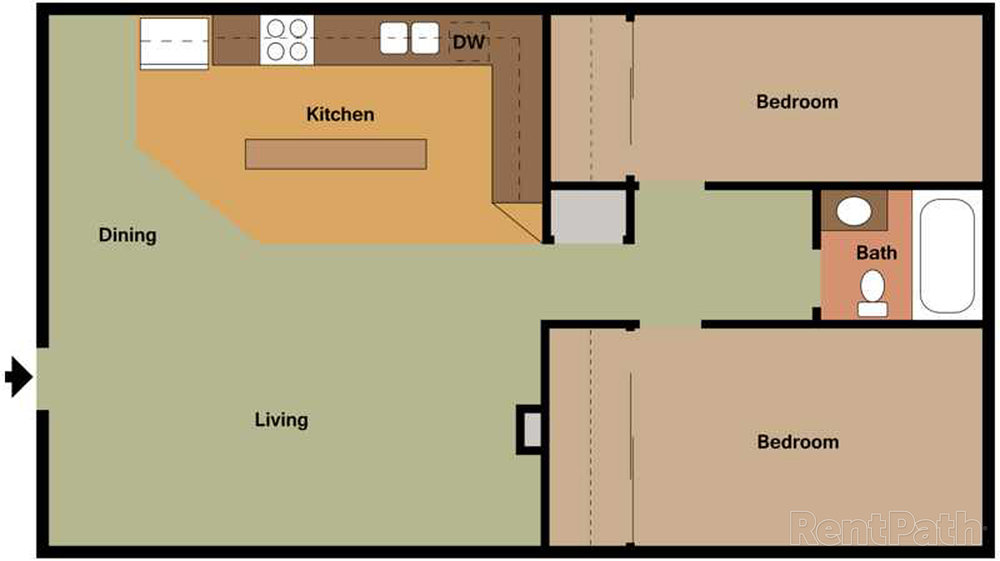 two bedroom landing (1).jpg