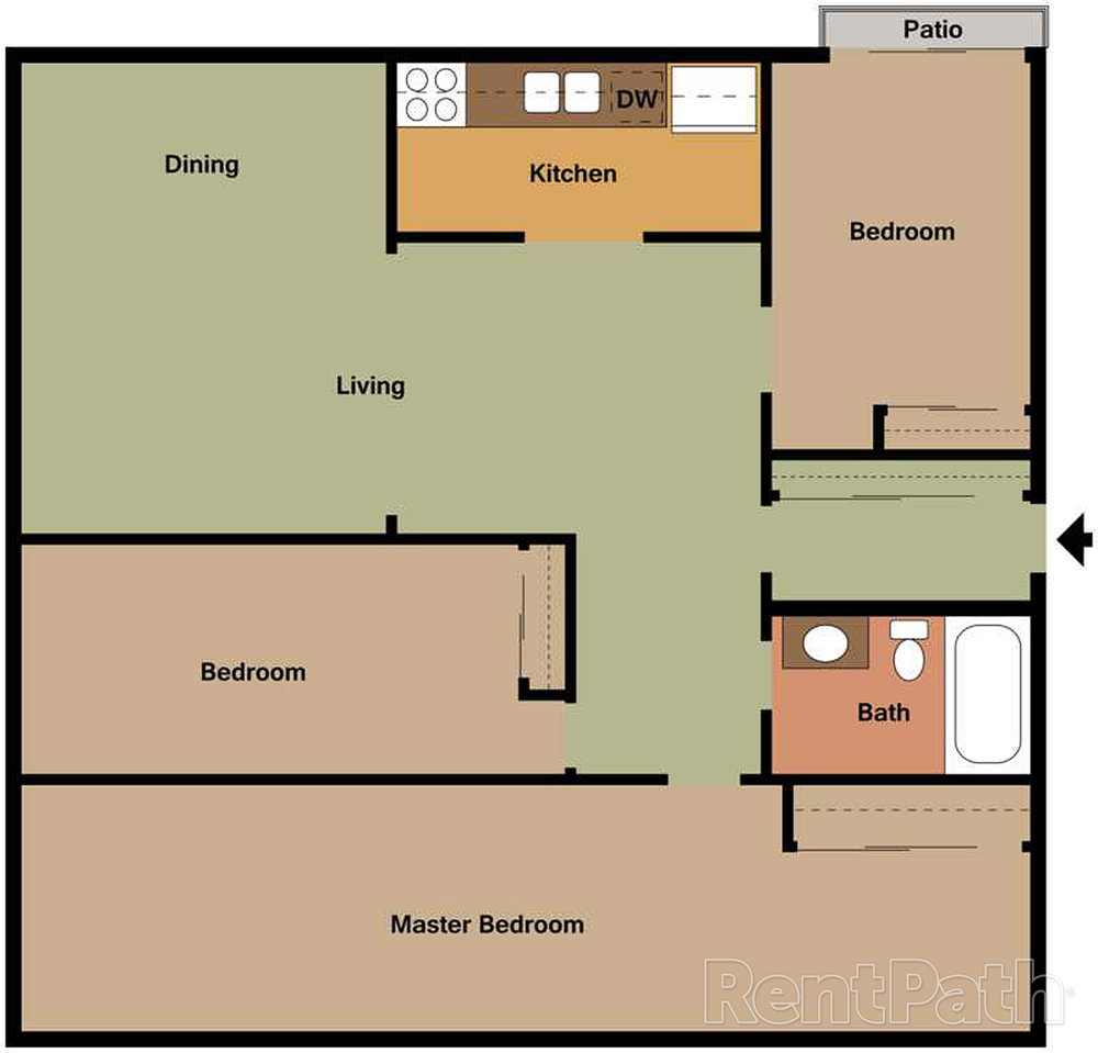 three bedroom floorplan (3).jpg