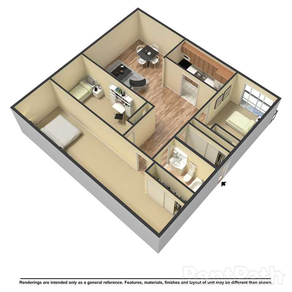 three bedroom floorplan (2).jpg