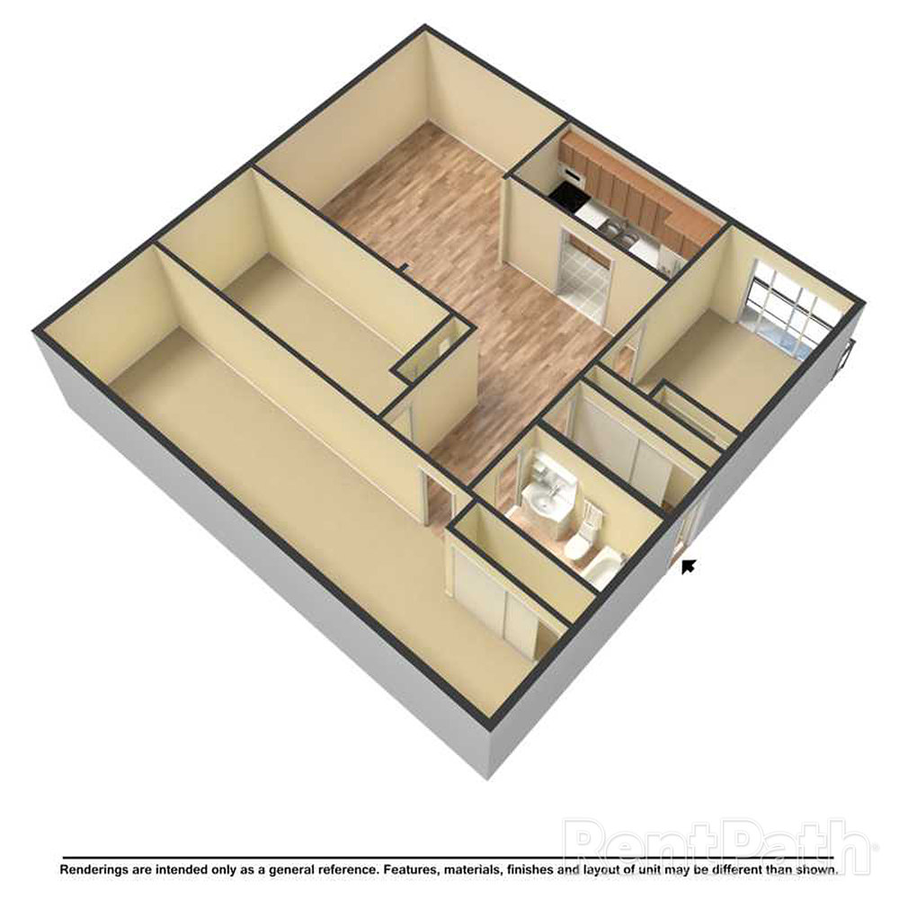 three bedroom floorplan (1).jpg