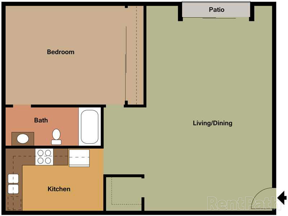 one bedroom landing (3).jpg