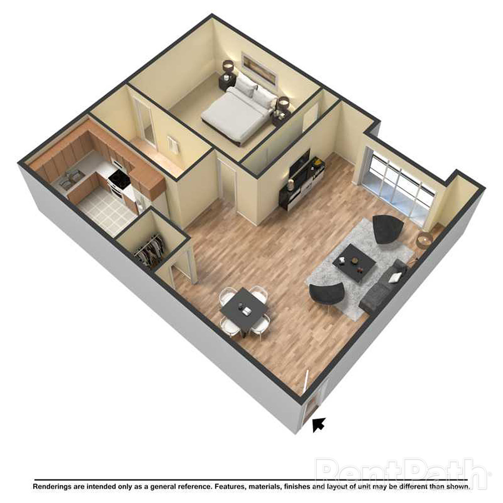 one bedroom landing (2).jpg
