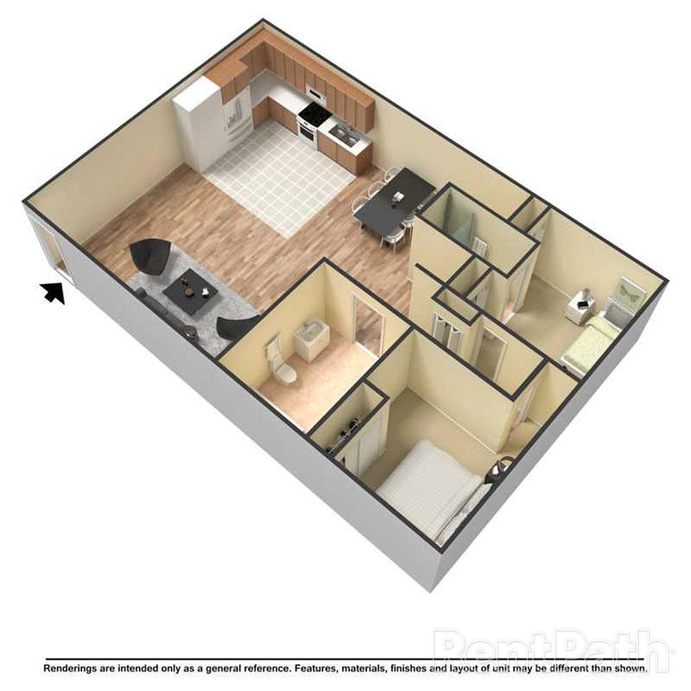 Bayswater floorplan (1).jpg
