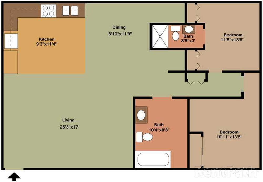 Bayswater floorplan (2).jpg