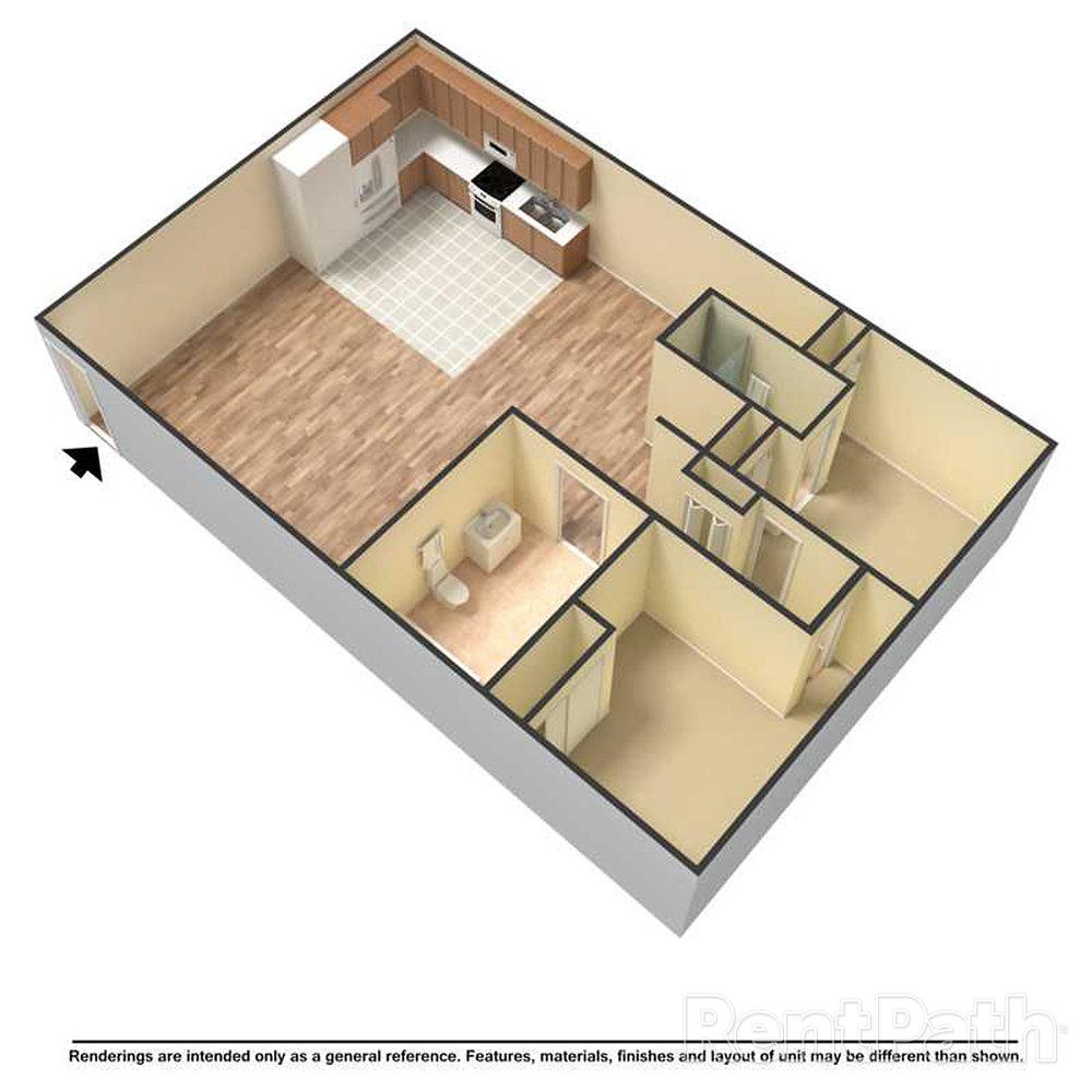 Bayswater floorplan (3).jpg