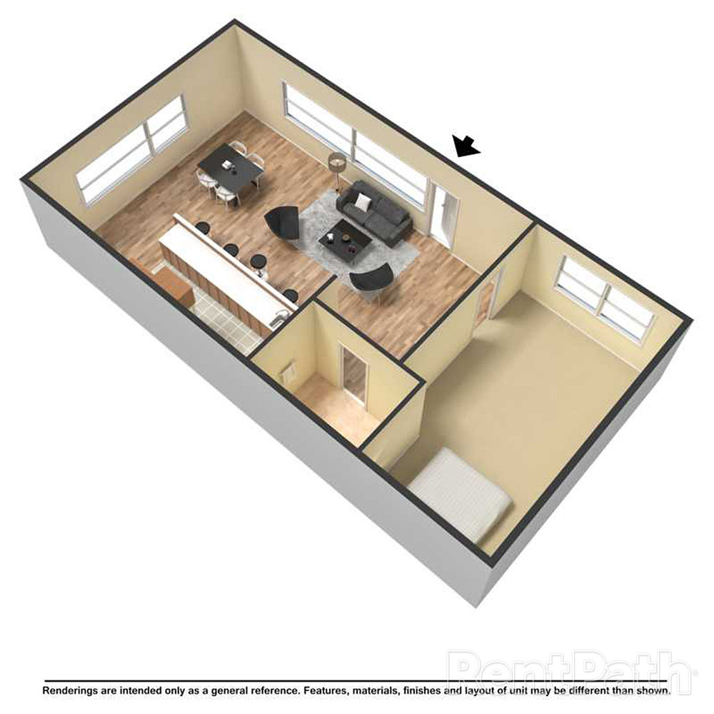 Dresden 1 bedroom (1).jpg