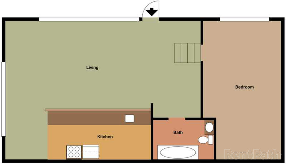 Dresden 1 bedroom (2).jpg