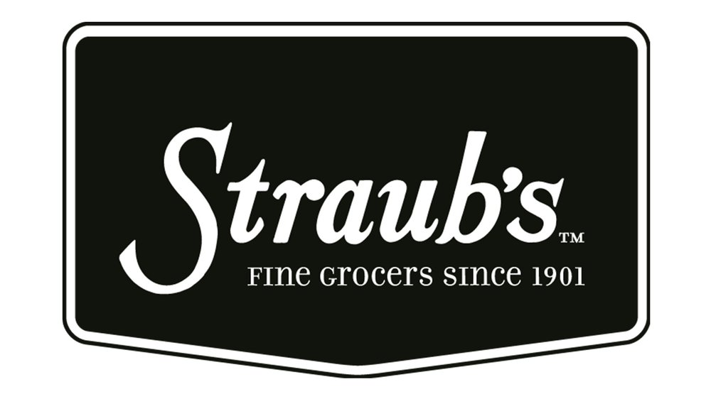 Straubs.png