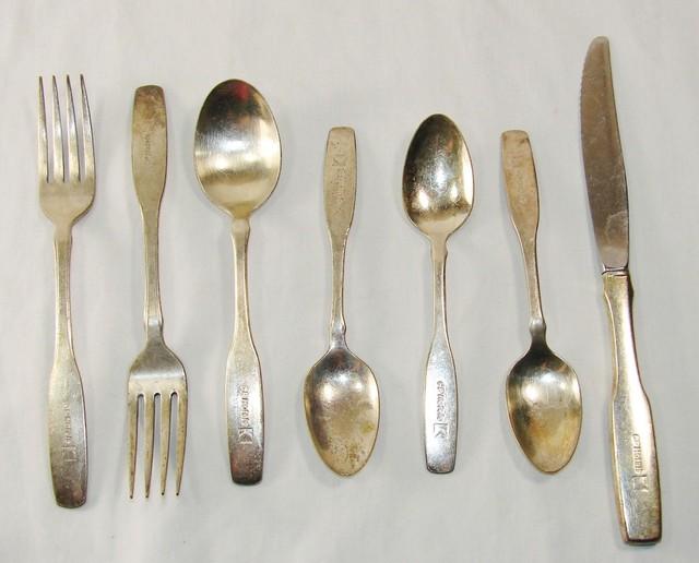 Có nên cân nhắc sử dụng các sản phẩm bằng bạc để bảo vệ gia đình bạn?