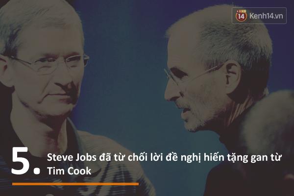 Steve Jobs kh�ng ph?i l� ng??i d? l�m vi?c c�ng. Tuy nhi�n, n?u nh?ng ??ng nghi?p m� �ng t�n tr?ng y�u c?u �ng ph?i nh�n nh??ng h?n trong m?t v?n ?? g� ?�, �ng s? ??ng �.