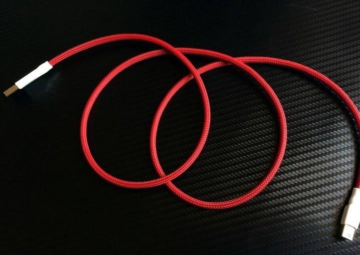 cable-custom-d.jpg